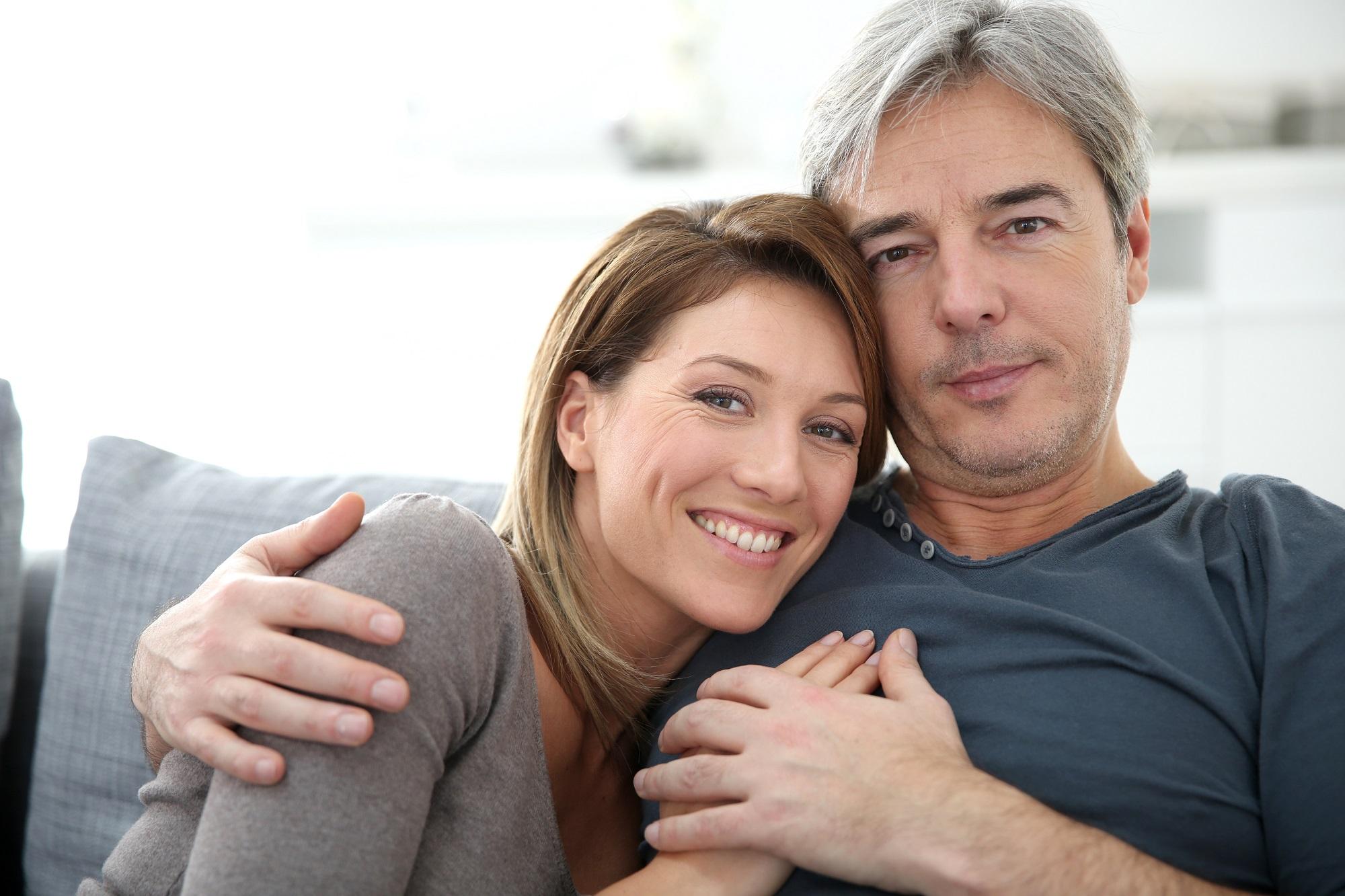 Эстрогены перестают защищать нервную систему