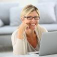 15 лучших негормональных препаратов при климаксе у женщин