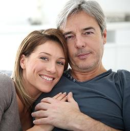 Гармоничная сексуальная жизнь помогает справиться с потливостью